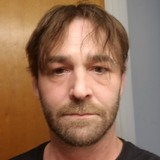 Jim from Lake City | Man | 43 years old | Taurus