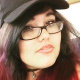 Keilaleilani from Valdosta | Woman | 23 years old | Virgo