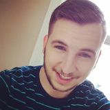 Nick from Plainville | Man | 28 years old | Virgo