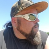 Tamadrumer from Rockton | Man | 42 years old | Aquarius