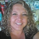 Margret from Forest Hills   Woman   32 years old   Aquarius