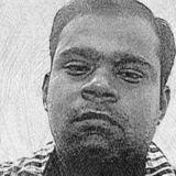 Kannan from Pudukkottai | Man | 37 years old | Taurus