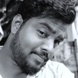 Raj from Jaggayyapeta | Man | 24 years old | Gemini