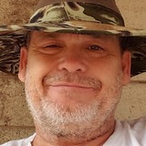 Needingsomesixty from Sheridan | Man | 51 years old | Sagittarius