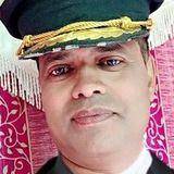 Surajroy from Calcutta   Man   38 years old   Scorpio