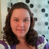 Tora from Northville   Woman   32 years old   Gemini