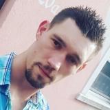 Ikke from Ahlen | Man | 32 years old | Scorpio