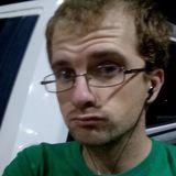 Jwalker from Clarksville | Man | 30 years old | Scorpio