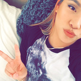 Joindclub from Henderson | Woman | 32 years old | Sagittarius