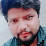 Mannu from Bhind | Man | 27 years old | Sagittarius