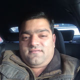 Azi from Stevenage | Man | 34 years old | Capricorn