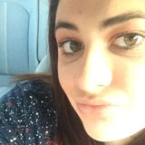 Ange from Cherry Hill   Woman   22 years old   Virgo