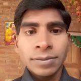 Pradeepkumar from Hardoi | Man | 22 years old | Aquarius