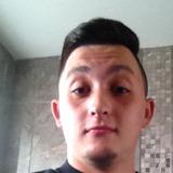 Firthy from Halesowen | Man | 23 years old | Libra