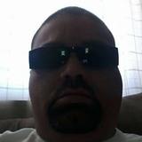 Jgtru from Rio Rancho | Man | 45 years old | Aries