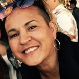 Lynn from Paterson | Woman | 52 years old | Pisces