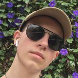 Twinkey from Brisbane | Man | 20 years old | Capricorn