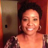 Mercy from Daytona Beach | Woman | 45 years old | Libra