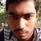 Rajabhargavraj from Patharia | Man | 24 years old | Pisces