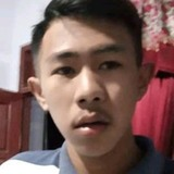 Tellongriyng from Tulungagung | Man | 22 years old | Capricorn