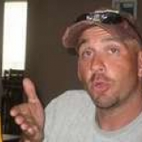Wayde from West Coon Rapids | Man | 46 years old | Capricorn