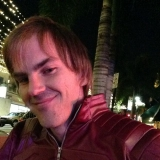 Sam from South Palm Beach   Man   39 years old   Leo