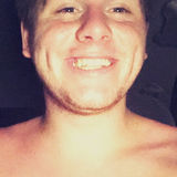 Kinghunter from Conway | Man | 23 years old | Capricorn