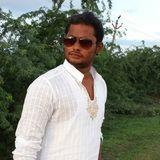 Raj from Narasaraopet | Man | 30 years old | Sagittarius