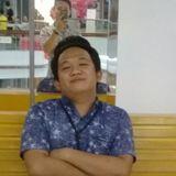Efraim from Medan | Man | 25 years old | Virgo