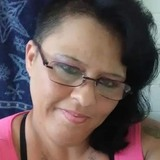 Donnamaegarner from Oklahoma City | Woman | 45 years old | Leo