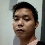 Achoi from Kuching | Man | 23 years old | Pisces