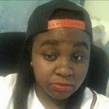 Queenjay from Edmond | Woman | 27 years old | Virgo