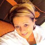 Nichole from Burlington | Woman | 42 years old | Libra