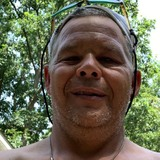 Scholtengid from Holland | Man | 55 years old | Gemini