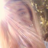 Samantha from Cuyahoga Falls | Woman | 22 years old | Aquarius