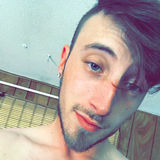 Curtis from Martinsburg | Man | 27 years old | Capricorn