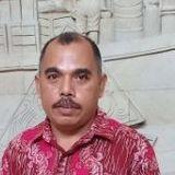 Taumayilla from Jakarta Pusat | Man | 75 years old | Leo