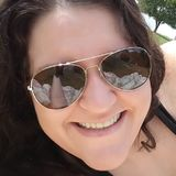 Kschick from Holton | Woman | 31 years old | Leo