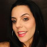 Vinajuna3U from Vicksburg | Woman | 39 years old | Aries