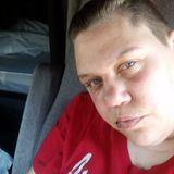 Women Seeking Men in Doniphan, Missouri #7