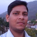 Shailu from Lakhimpur | Man | 31 years old | Leo