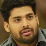 Vaibhav from Satna | Man | 28 years old | Gemini