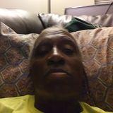 Hwebster from Greenwood | Man | 64 years old | Virgo