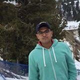Dhru from Boise | Man | 24 years old | Virgo