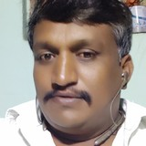 Nagaraj from Chik Ballapur | Man | 38 years old | Aquarius