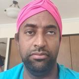 Nankum1W from Malappuram | Man | 36 years old | Libra