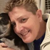 Jc from Cedar Park | Woman | 54 years old | Scorpio
