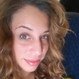 Bebli from Manassas | Woman | 31 years old | Pisces
