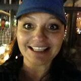 Carla from Hempstead | Woman | 42 years old | Aquarius