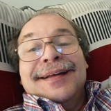 Joeltrapp from Burnsville | Man | 61 years old | Capricorn